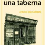 Novedad editorial: Historia de una Taberna