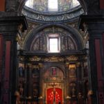 Recomendamos: Iglesias de Madrid