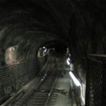 El sueño de un Madrid subterráneo