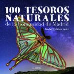 Novedad: 100 Tesoros Naturales de la Comunidad de Madrid