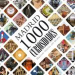 Recomendamos: Madrid 1000 Curiosidades