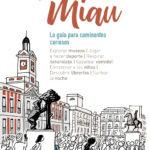 Novedad editorial: Madrid Miau