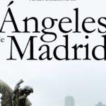 Novedad: Ángeles de Madrid