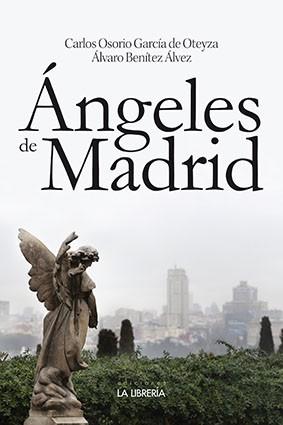 Ángeles de Madrid