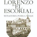 Novedad: Crónica de San Lorenzo de El Escorial