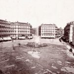 Diez datos increíbles de Madrid