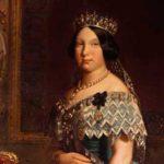 El Palacio Real y los garbanzos