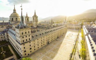 LOS 10 MEJORES PLANES PARA SEMANA SANTA EN MADRID